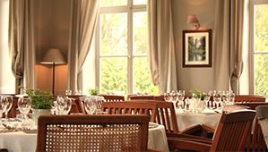 sall_restaurant